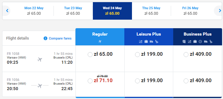 Читайте також  Як купити квитки Ryanair та виконати чек-ін. Детальна  покрокова інструкція. d888c7db35b31