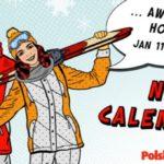 PolskiBus: билеты от 1 злотого с 11 января и до 31 марта! —