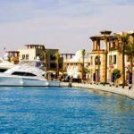 Невероятно! Рекордная цена в Египет: авиабилеты + 7 ночей за 118$! В 5-звездочном отеле с All Inclusive – 152$!