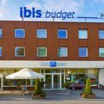 Дешевые гостиницы Ibis budget в Польше от 39 злотых (9€) на двоих!