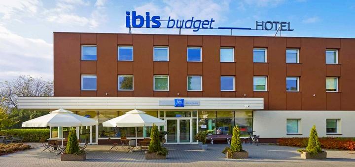 дешеві готелі в Польщі