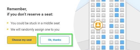 як придбати квитки