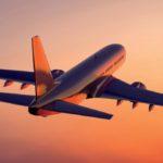 Авиакомпания Дарт открывает новые прямые рейсы Киев — Болонья!