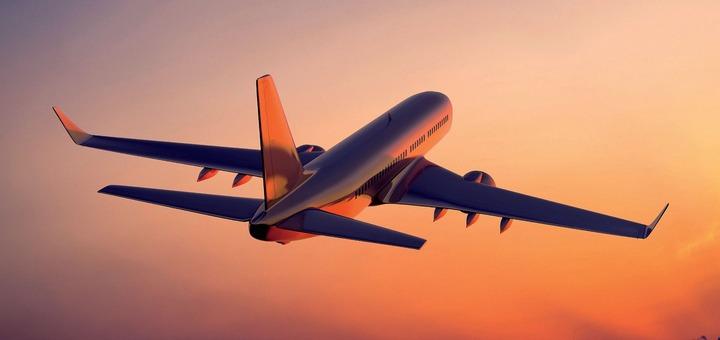нові рейси в італію іспанію
