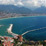 Дешевая Турция: авиатур от 150$ за 7 ночей с Киева и Одессы