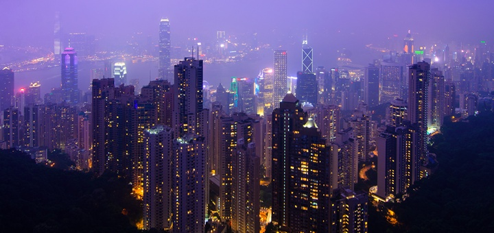 Львов - Женева - Гонконг от €457 в две стороны, Филиппины от €500 в две стороны! -