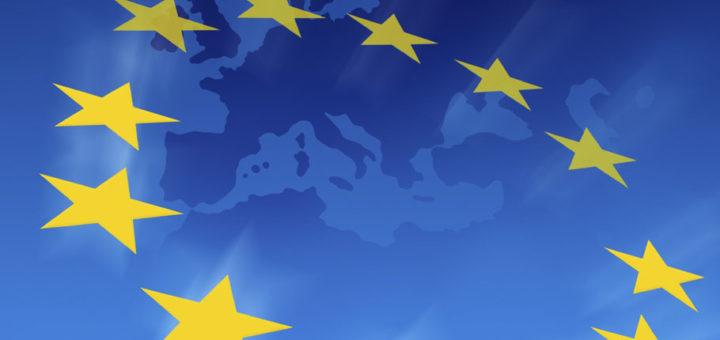 Евросоюз завершил принятие безвизу для Украины!