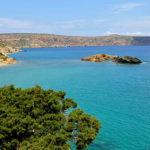 Туры в Грецию в июне: перелет, трансфер и 7 ночей в отеле от 190€ с человека! —
