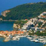 Дешевые туры в Черногорию: перелет + 7 ночей проживание — за 198€!