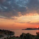 Горящие туры в Черногорию: авиа на 7 ночей — все вместе от €199 с человека! —