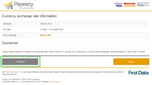 Авиабилеты из Варшавы в Албанию и Черногорию от 47€ в две стороны!
