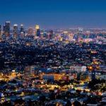 Авиабилеты Киев — Лос-Анджелес — Киев от $509 в две стороны!