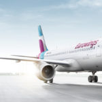 Лоукост blue wings планирует открыть рейсы из Киева! —