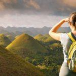 Скидка $150 на путешествие в Филиппины и Гонконг на Новый год!