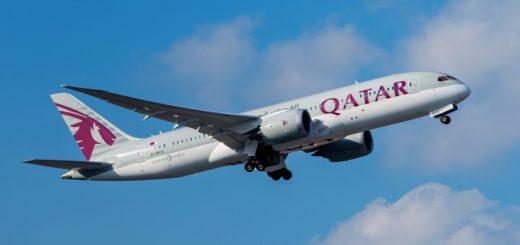 авіаквитки qatar