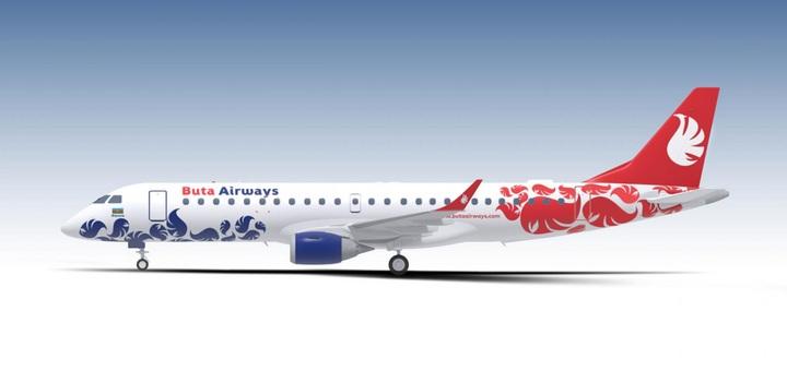 Билет до баку на самолет сколько стоит где купить авиабилет алматы-петропавловск