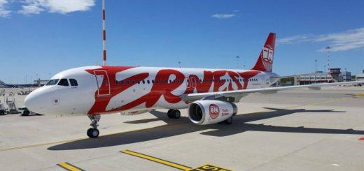 Ernest Airlines  знижка до 30% на прямі рейси в Італію з Києва та Львова  від €77! ff016cc23c177