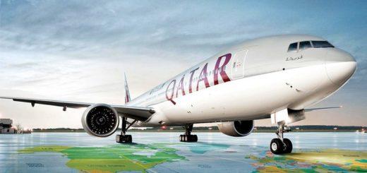 авіаквитки qatar airways