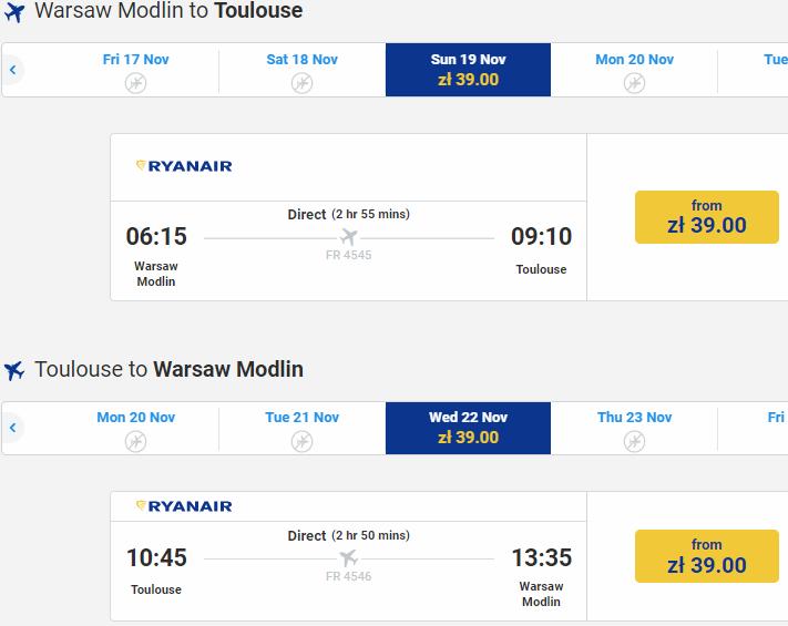 Для пошуку варіантів інших лоукостів скористайтеся сайтом kiwi.com. Читайте  також  Як купити квитки Ryanair ... b5f87125a6bf0