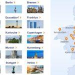 A&O Hotels: номера в гостиницах Европы от €2 за ночь! —