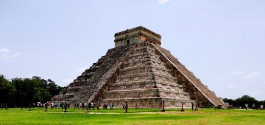 авіаквитки мексика