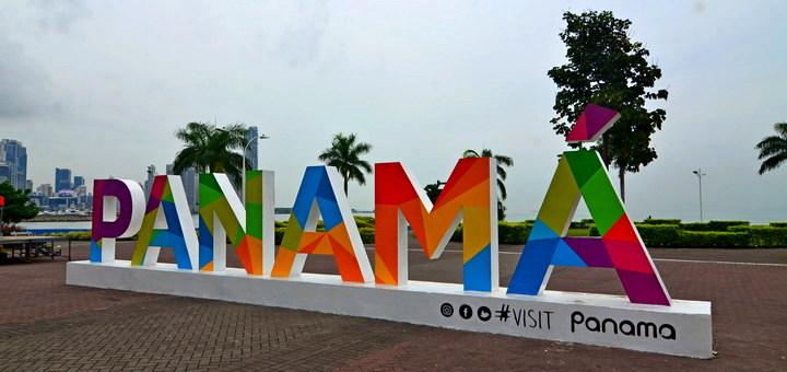 Прямые рейсы из Варшавы: Панама от €402 в две стороны, Бразилия или Ямайка от €445!