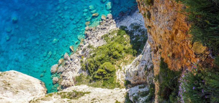 тури в грецію