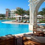 Дешевые туры в Египет! 7 ночей в 4**** Все включено от $136, в 5***** отелях от $199! —