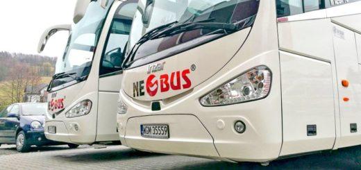 автобуси необус