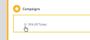 Pegasus: 30% скидки на билеты! Из Украины в Турцию от $82 в две стороны! -