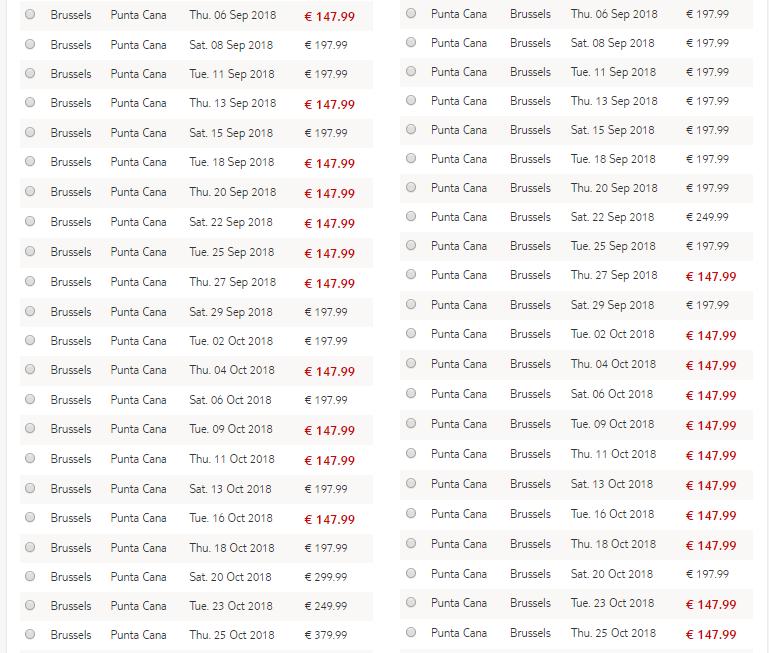 Цена билета на самолет нижневартовск о хайнань