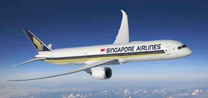рейтинг найкращих авіакомпаній