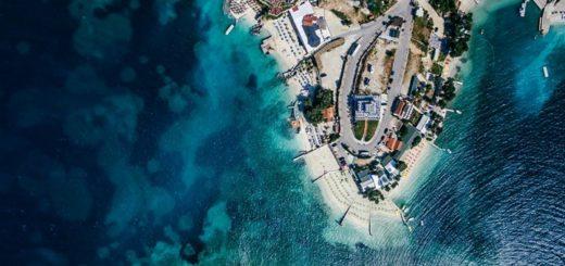 дешеві тури в Албанію