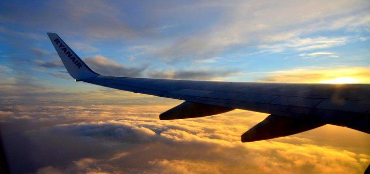 Министр инфраструктуры назвал страны с которыми в первую очередь могут восстановить авиасообщение! -