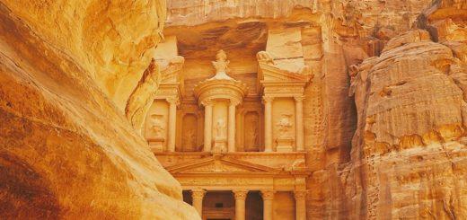 авіаквитки в йорданію