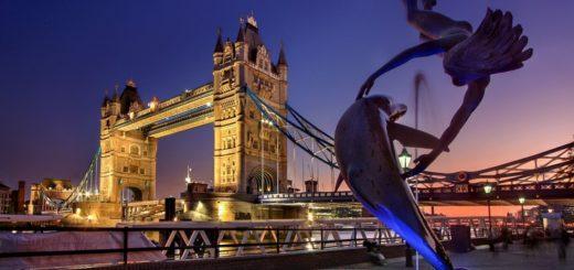 безвізовий транзит у Лондоні