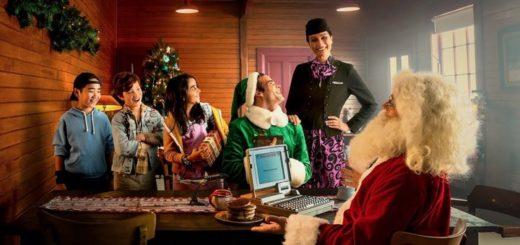 різдвяні відео