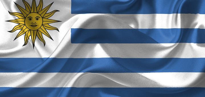уругвай віза