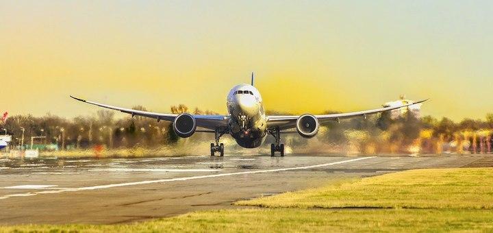 Авиабилеты до €100 в две стороны в 15 городов Европы на лето! -
