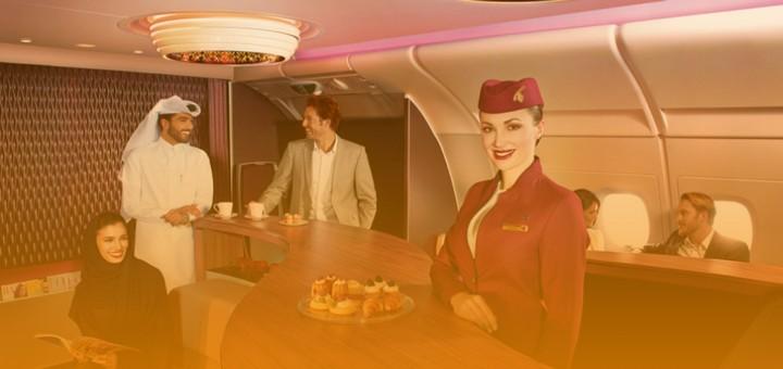 world best airlines