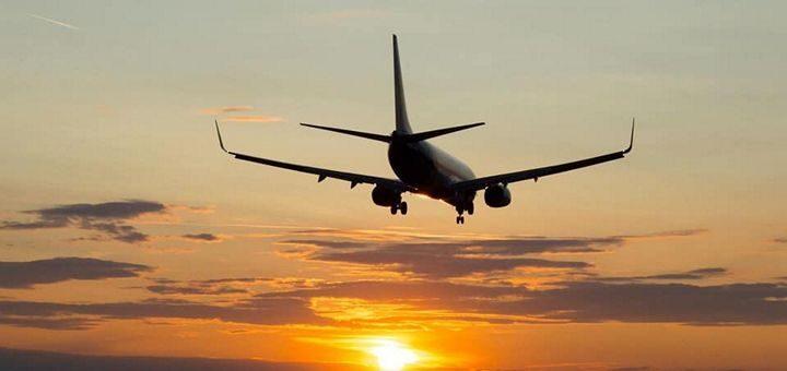 Авиакомпании SkyUp и МАУ запустили рейсы для возвращения украинцев домой! -