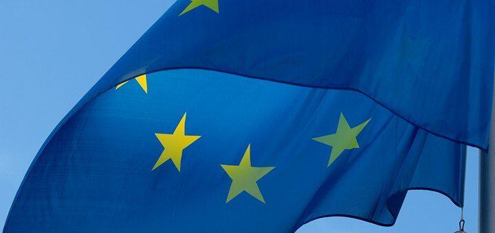 Евросоюз закроет границы на 30 дней, в Украине остановят все железнодорожное, авиа и автобусное сообщение! -
