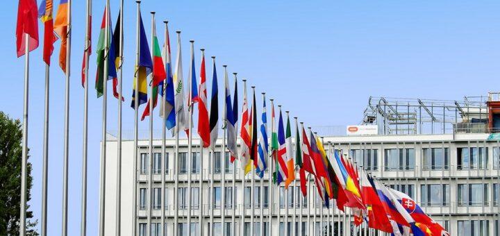 Совет ЕС обновила список стран, гражданам которых разрешен въезд. Без Украины. -
