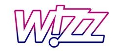 Wizz Air отменяет более двадцати рейсов в ноябре из городов Украины! -
