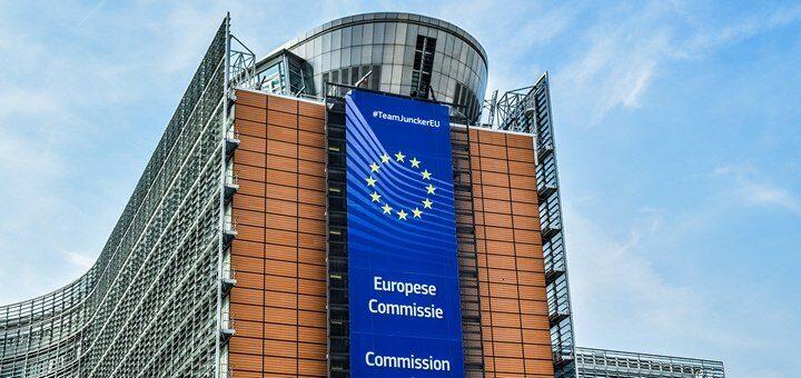 Совет ЕС официально обновила список стран, для которых разрешен въезд. Без Украины. -