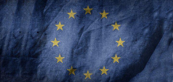 Официально! ЕС обновил список стран, для которых откроют границы! Опять без Украины! -