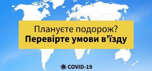 карта мзс за кордон