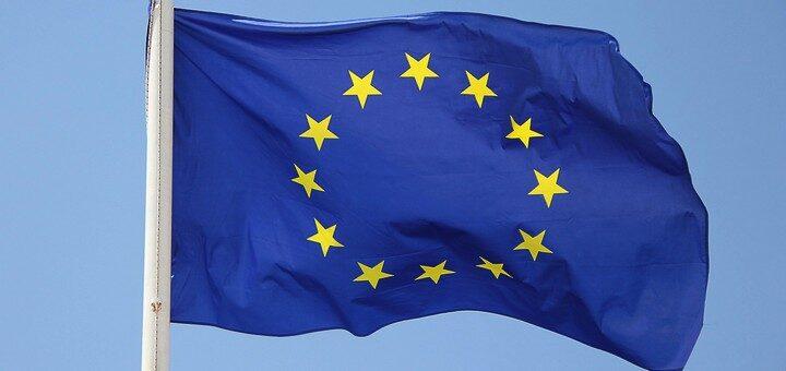 Еврокомиссия планирует упростить пересечение границы ЕС из третьих стран! -