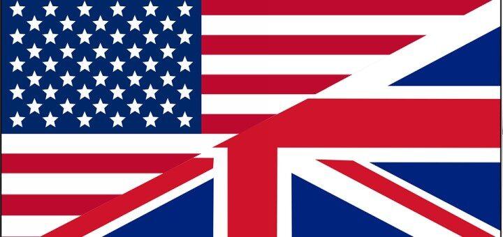 США и Англия будут требовать отрицательный ПЦР тест для въезда! -