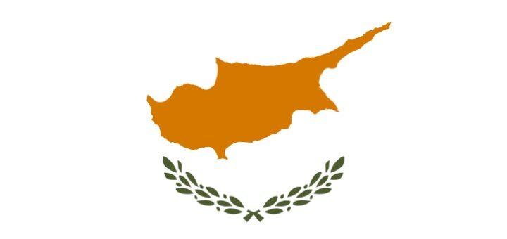 Официально! С 1 апреля Кипр открывает границы для туристов из Украины! -
